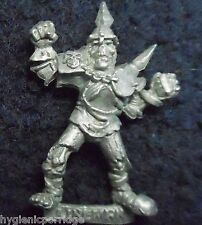 1994 Undead Bloodbowl 3rd Edition Skeleton 2 Citadel Champions of Death Team GW