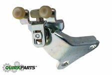 2002-2006 DODGE FREIGHTLINER SPRINTER 2500 3500 RIGHT UPPER SLIDING DOOR HINGE