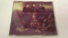 """THE CRANBERRIES """"JUST MY IMAGINATION"""" CD SINGLE 1 TRACKS"""