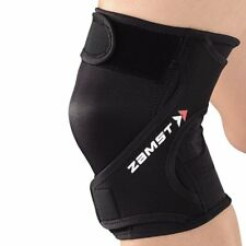 ZAMST RK-1 Knee Support Brace IT Band Syndrome Left X Large 372814 Japan New F/S