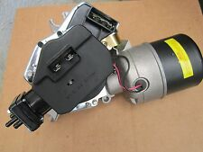 68 69 70 71 72  CHEVELLE EL CAMINO WIPER MOTOR + WASHER PUMP $149.85 +CORE