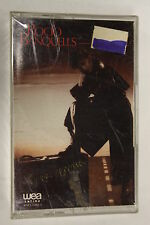 En El Alambre by Rocio Banquells (Audio Cassette Sealed)