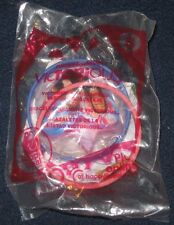 2012 Victorious McDonalds Happy Meal Toy - Fashion Friendship Bracelets #8