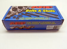 New ARP Main Stud kit 208-5404 Honda Integra B18 B18A B18B B20B