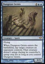 GEIST DELLE SEGRETE - DUNGEON GEISTS Magic DKA Mint