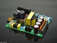 600W High-power Class D amplifier switching power supply board DC+/-58V