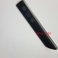 New CD-ROM DVD drive bezel cover For HP 6360B LAPTOP