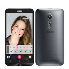 "Asus Zenfone 2 ZE551ML 5.5"" Android Dual SIM 2GB+16G Quad Core 13.0MP Smartphone"