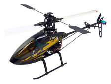 Esky HoneyBee CP3 2.4G 6 Channel 3D Helicopter Honey Bee CP 3 RTF-USA Stock