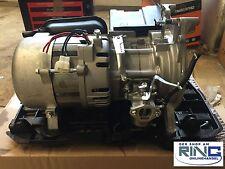 Motorblock Motor Rumpfmotor Inverter Stromgenerator Stromerzeuger Generator