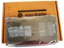 REPAIRED ALLEN BRADLEY 1771-ODD OUTPUT MODULE 120VAC 1771ODD