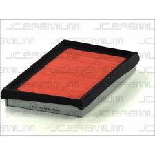 Luftfilter JC PREMIUM B21004PR