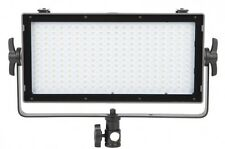 VIBESTA Capra 20 Daylight LED Panel Light LED Tageslicht Flächenleuchte Video