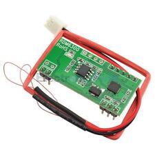 UART 125Khz EM4100 RFID Card Key ID Reader Module RDM6300 (RDM630) Arduino