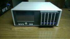 Ahanix HTPC MCE701 / Server (No HD or OS)