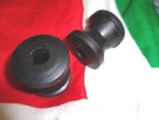 FIAT 131 ALL MODEL COPPIA  BOCCOLE BRACCIO OSCILLANTE  ANTERIORE 4904  4312770