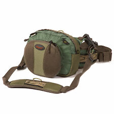 NEW FISHPOND ARROYO FLY FISHING CHEST LUMBAR PACK TORTUGA FREE US SHIPPING