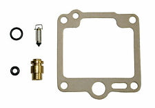 Yamaha XJ600 (83-87 + 91) Carb. Carburettor Repair Kit + XJ900F (85-88)