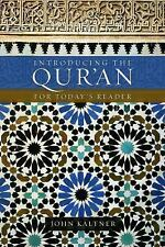Introducing the Qur'an : For Today's Reader (2011, Paperback)
