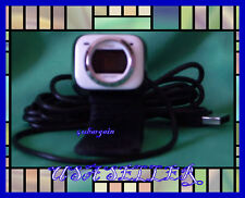 Microsoft LifeCam HD-5001 HD Webcam 720p video Camera 5P