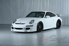 Porsche: Other Carrera S