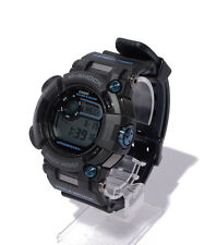 CASIO 2016 G-SHOCK FROGMAN GWF-D1000B-1JF from Japan New