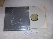 LP Folk Evelyne + Bob Beers - The Golden Skein (14 Song) BIOGRAPH REC