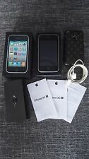 Apple Iphone 3GS ( no sim lock )
