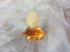 Miniature De Parfum Dali