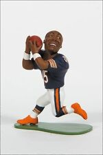 McFarlane Small Pros Series 3 Brandon Marshall Figurine Bears/Jets
