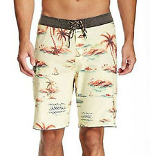 Rip Curl Bali High Mens Surf Boardshort | STO | SIZE 32