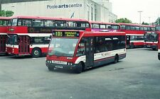WILTS & DORSET R612NFX 6x4 Quality Bus Photo