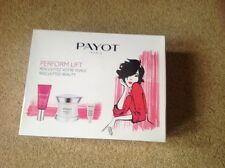 Payot Perform Lift Resculpted Beauty Set - Sealed