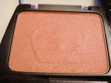 RIMMEL London Lasting Finish Blendable POWDER BLUSH - 101 Pink Sugar