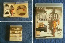 Battlefield bad company 2 ps3 ita pal