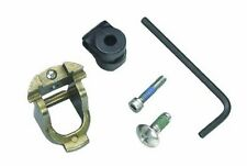 Handle Faucet Adapter Kit Single Moen Aerators Kitchen Home Repair Parts Tool