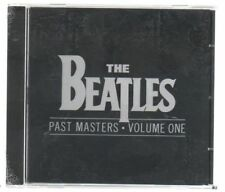 THE BEATLES PAST MASTERS VOL. 1 CD F. C. SIGILLATO!!!