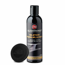 Autobright Car Wax Polish Sealant Zonyl PTFE Paint Sealant with Carnauba Wax