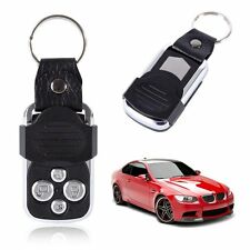 Universal Wireless Remote Control Copy 434 MHz Garage Doors Electric Automatic