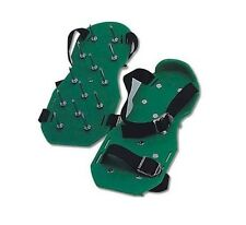 Andersons Lawn Breather Aerator Sandals Shoes to bring new life to your lawn
