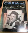 2014 CLIFF RICHARD Unforgettable Hits ORIGINAL 2 CD 40 TRACKS Philippines