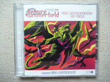 Bernice Summerfield Adolescence of Time Audio CD New & SEALED!