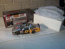Diecast 1:24 Matt Kenseth NASCAR Team Caliber Winston Cup Champion 2003