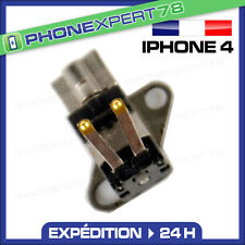 VIBRATE MODULE ENGINE VIBRATION FOR IPHONE 4 VIBRATOR MUTE