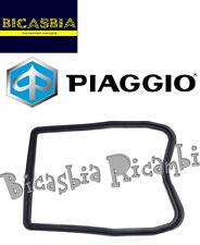 828100 - ORIGINALE PIAGGIO GUARNIZIONE COPERCHIO TESTA APRILIA 500 ATLANTIC