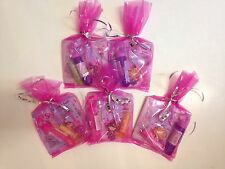 5 x Pre Filled Luxury Younger Girls Party Bags