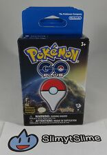 Pokemon Go Plus - Nintendo Mobile Game Bluetooth Bracelet Device Accessory NEW!