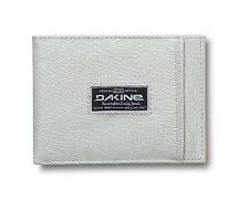 New 2015 Dakine Conrad Wallet Sellwood