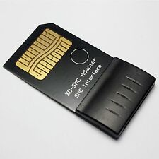 XD Picture Card Adapter (XD to SmartMedia Card) XD-SMC