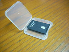 4GB Sandisk Memory Stick PRO DUO TF 4 GB for PSP SONY H50 S40 T2 T25 T500 ad.d